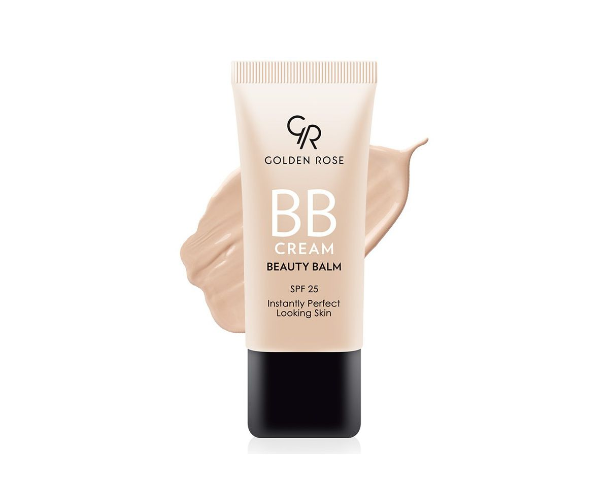 BB krém Beauty Balm, 30 ml - LIGHT