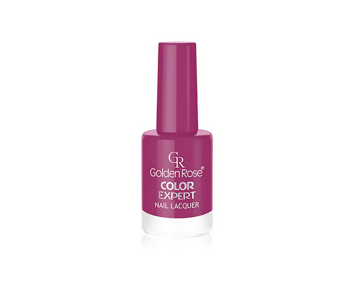 COLOR EXPERT 18