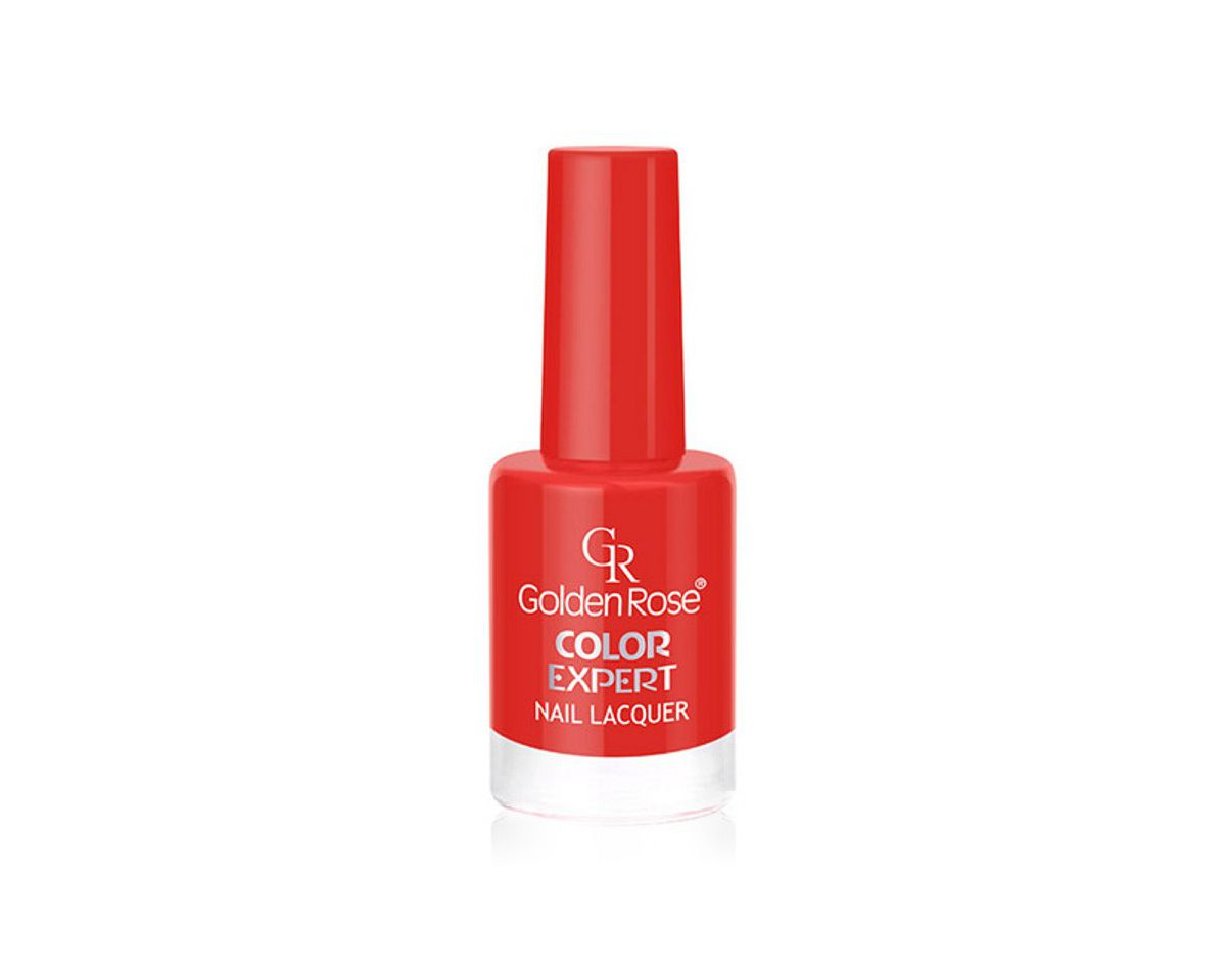 COLOR EXPERT 24