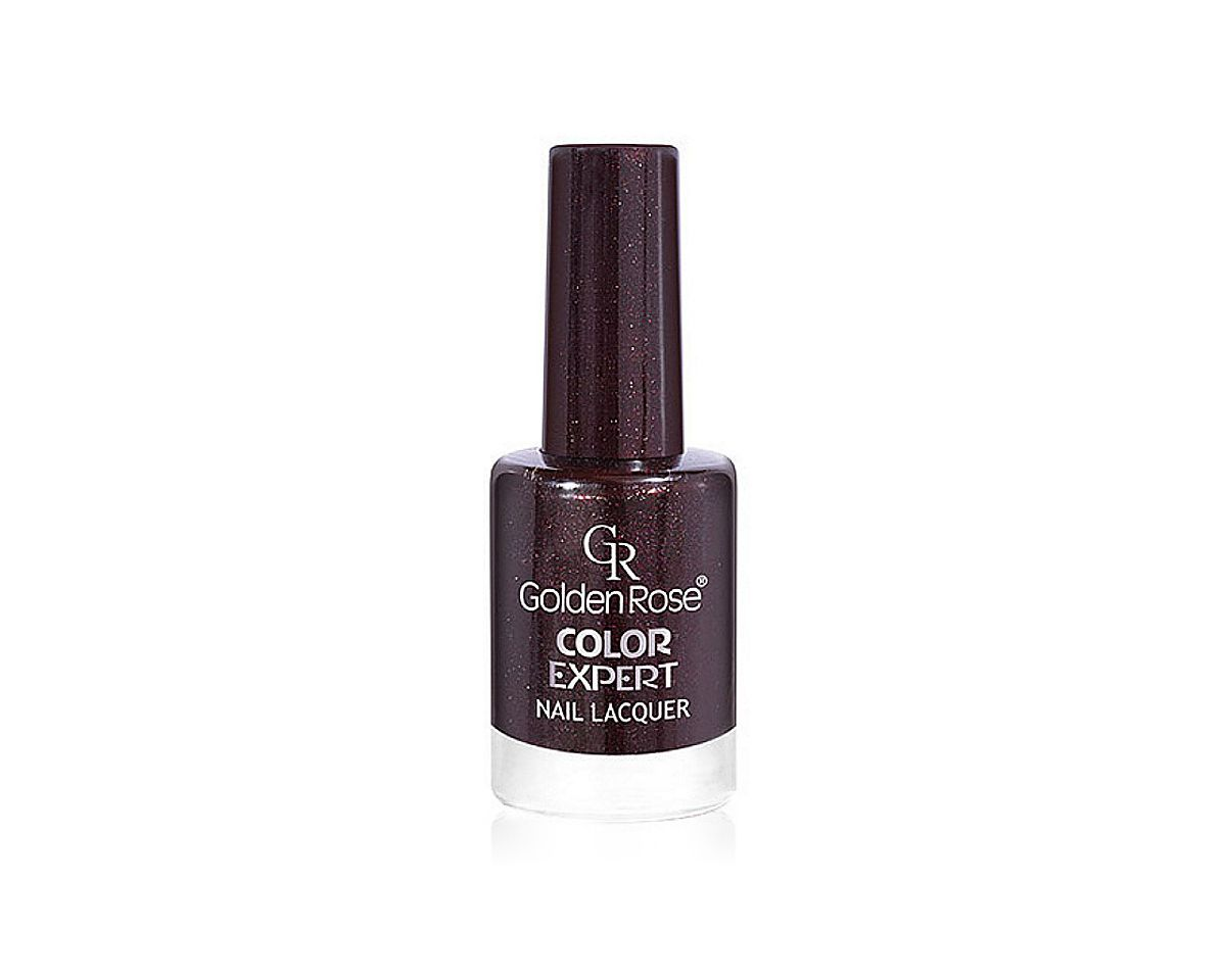 COLOR EXPERT 32