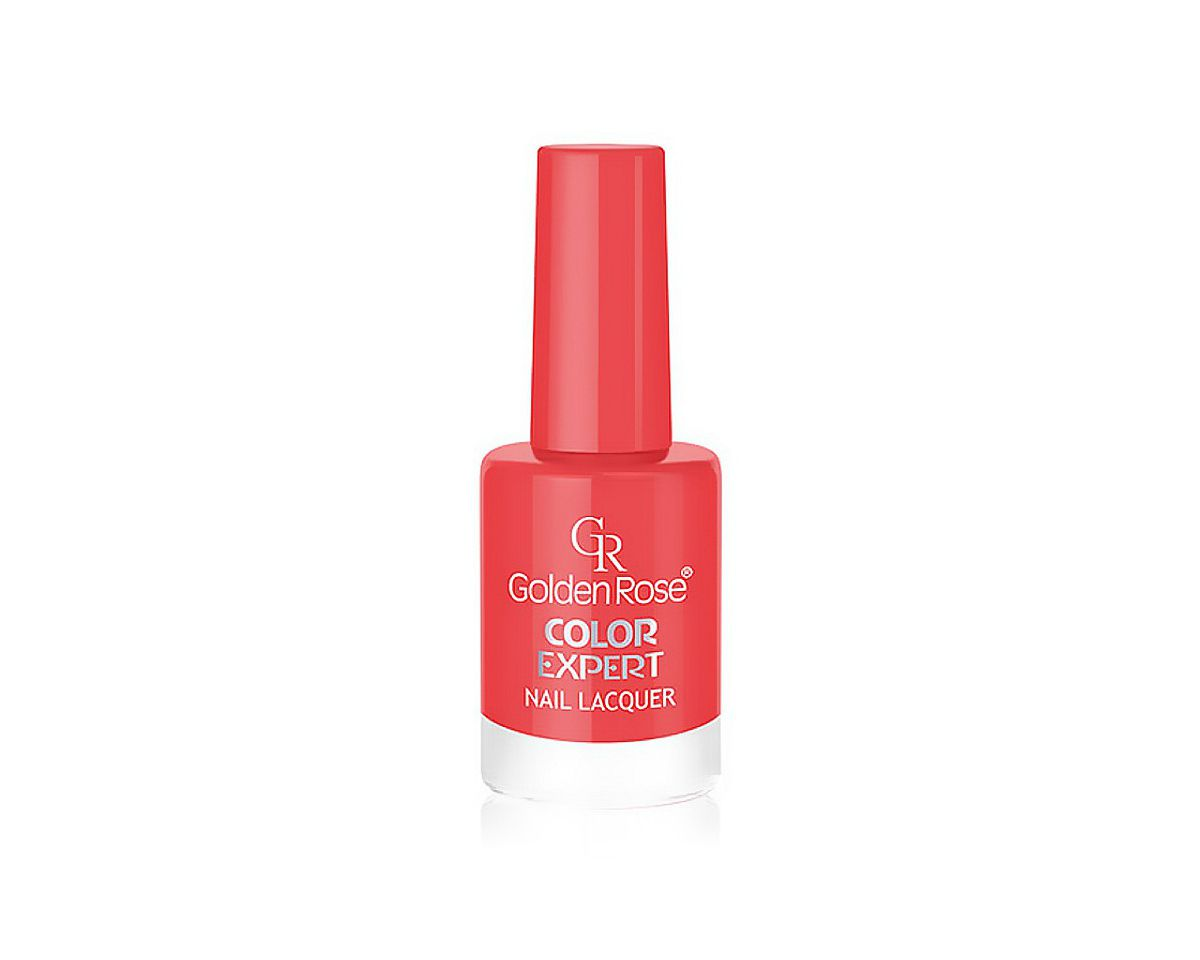 COLOR EXPERT 54