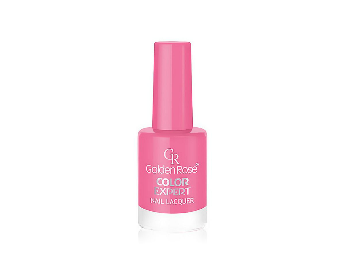 COLOR EXPERT 57