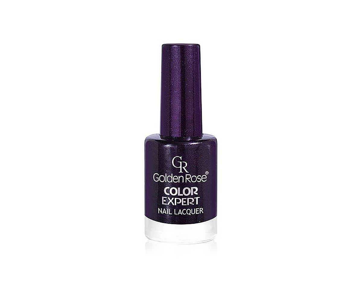 COLOR EXPERT 59