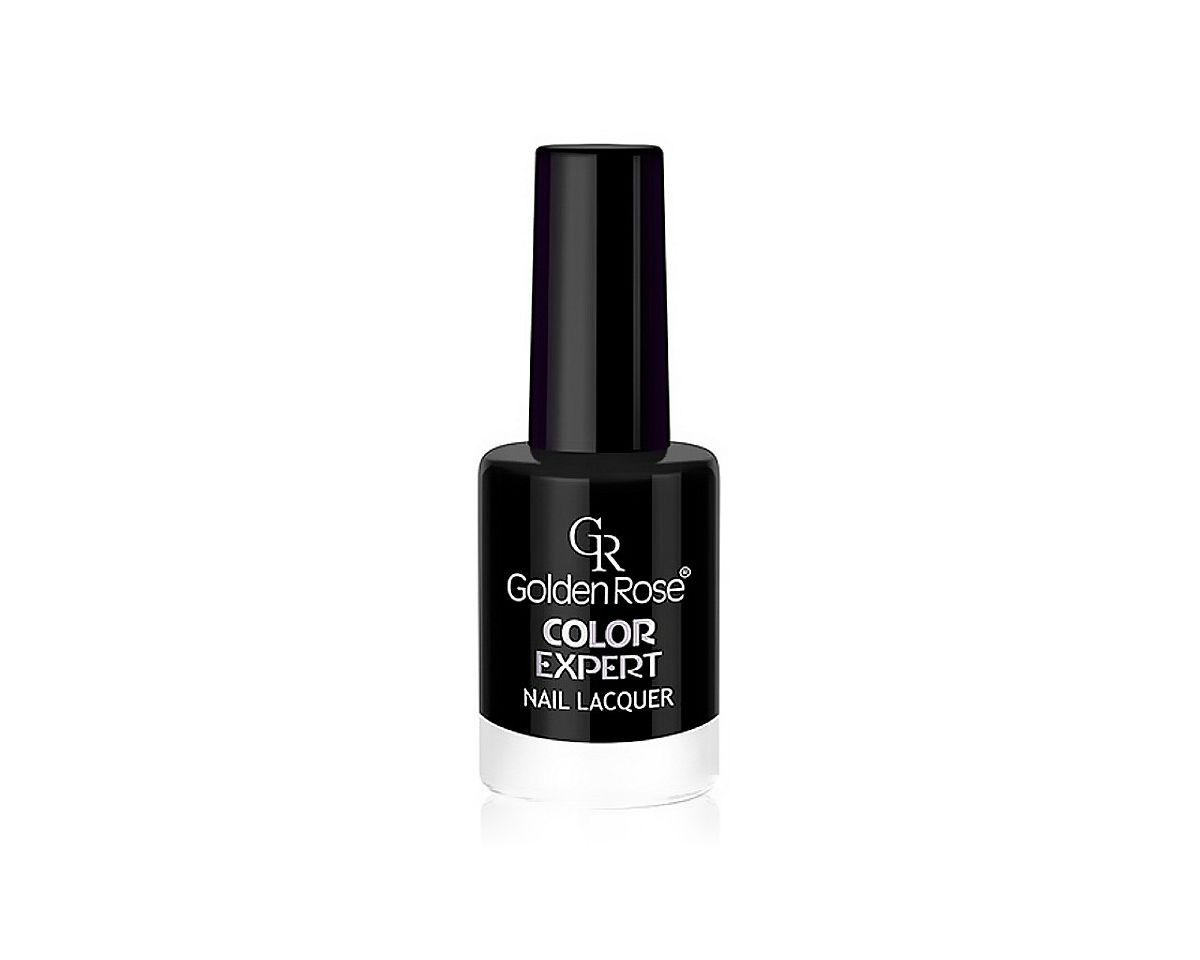 COLOR EXPERT 60