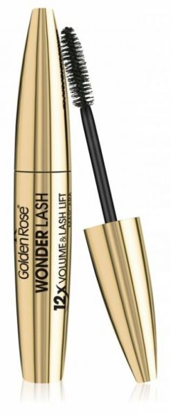Wonder Lash 12x mascara