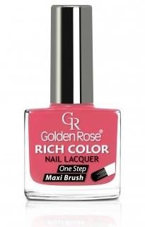 Rich color lak 10,5 ml