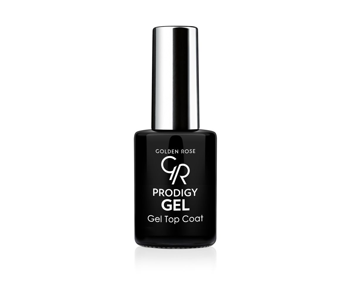 Prodigy gel Top Coat
