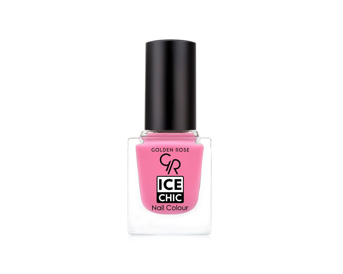 ICE CHIC lak, 10,5 ml