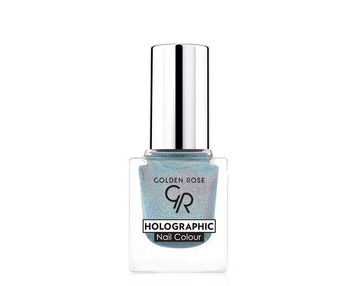 Holographic lak 10,5 ml